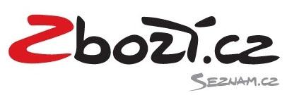 zbozi.cz - Porovnání cen a srovnání produktů z internetových obchodů